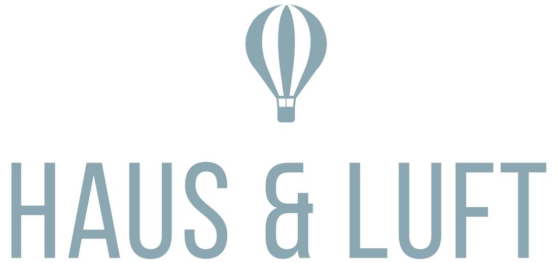 HAUS & LUFT