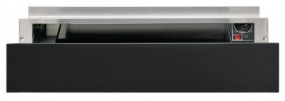 Szuflada Whirlpool W1114 + skórzany Portfel lub karta EMPIK !