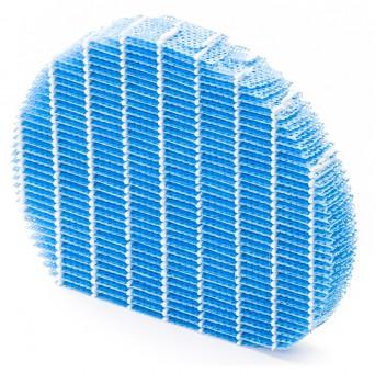 Filtr do oczyszczaczy Sharp FZG60MFE  filtr nawilżający do modeli z serii KC-G