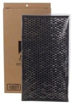Filtr do oczyszczaczy Sharp FZG60DFE filtr węglowy do modelu KC-G60EUW i KI-G75EUW