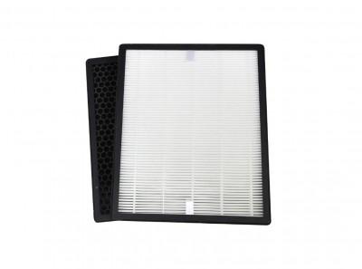 Zestaw filtrów WINIX U450