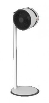 Wentylator Boneco F230
