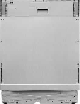 Zmywarka Electrolux KEGA9300L