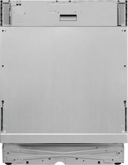 Zmywarka Electrolux EEQ47210L