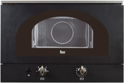 TEKA Mikrofala MWR 22 BI AT 40586300 (S)* - Użyj Kodu