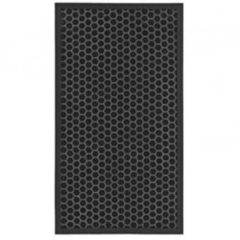 Filtr do oczyszczaczy Sharp FZF30DFE - do modelu KC-F32EUW OD RĘKI