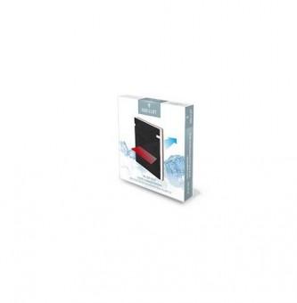 Filtr do oczyszczacza HAUS & LUFT HL-OP-10/F