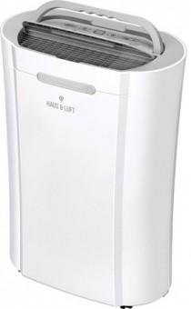 Osuszacz powietrza HAUS & LUFT HL-OS-20