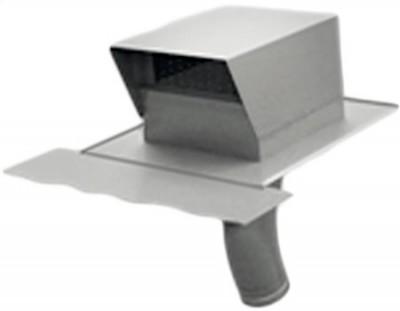 ELICA Silnik GME EXTERNAL INCLINED ROOF (dachowy) KIT0147882* - Użyj Kodu