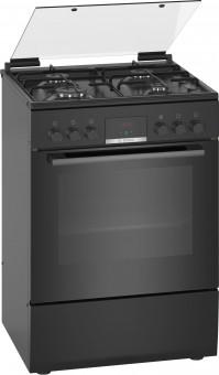 Kuchnia Bosch HXN390D61L