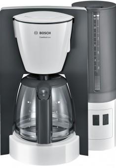 Ekspres Bosch TKA6A041