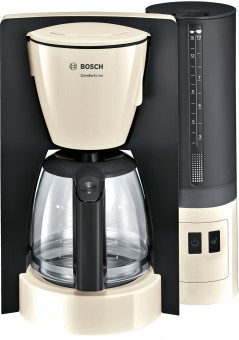 Ekspres Bosch TKA6A047