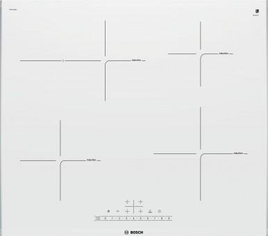 Płyta Bosch PIF672FB1E,