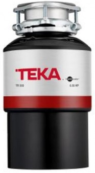 TEKA Młynek TR 550 115890013 (P)*