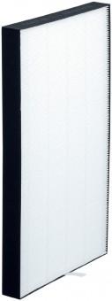 Filtr do oczyszczaczy Sharp FZ-G75HFE do modelu KI-G75EUW