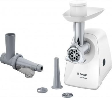 Maszynka Bosch MFW2515W OD RĘKI !