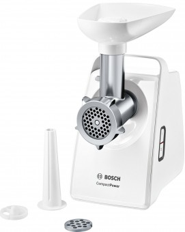 Maszynka Bosch MFW3910W*