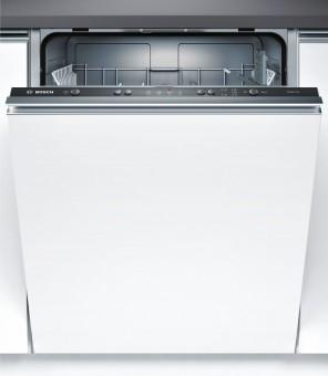 Zmywarka Bosch SMV24AX02E