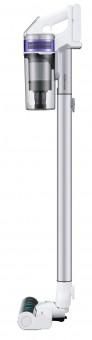 Odkurzacz Samsung PowerStick VS15T7033R4