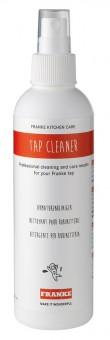 FRANKE Środek TAP CLEANER 250ml 112.0530.239