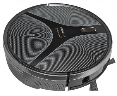 Odkurzacz Concept VR2110