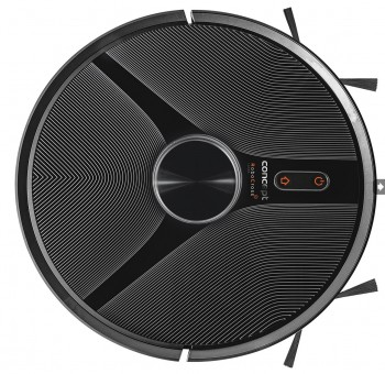 Odkurzacz Concept VR3110