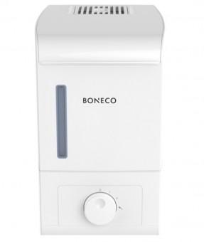 Nawilżacz Boneco S200