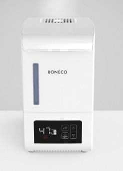 Nawilżacz Boneco S250