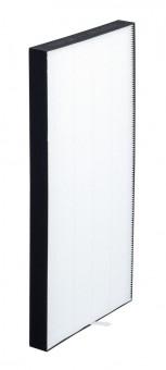 Filtr do oczyszczaczy SHARP FZ-J80HFX do modelu FP-J80EU-W