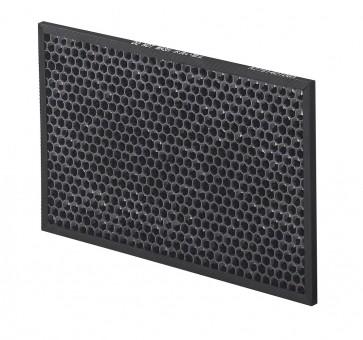 Filtr do oczyszczaczy SHARP FZ-J40DFX do modelu FP-J40EU-W