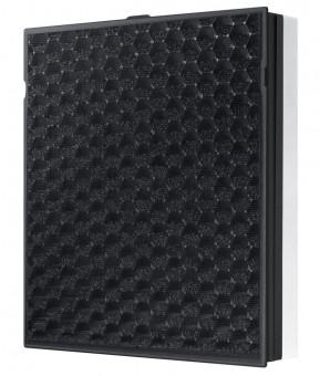 Filtr SAMSUNG CFX-C100/GB