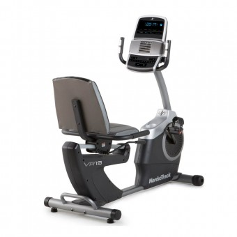 Rower treningowy NORDICTRACK VR19