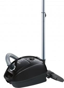 Odkurzacz Bosch BGL3A432