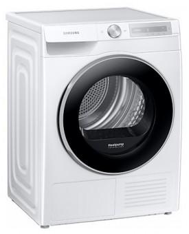 Suszarka Samsung DV80T6220LH