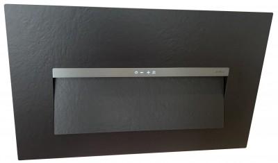 ELICA Okap BLOOM-S DEKT/A/85 PRF0164475* - Użyj Kodu