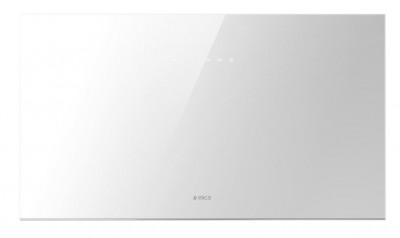 ELICA Okap PLAT WH/F/55 PRF0165707* - Użyj Kodu