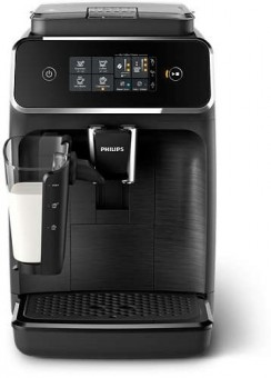 Philips Ekspres ciśnieniowy LatteGo EP2230/10