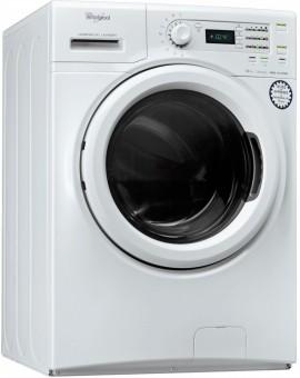 Pralka Whirlpool AWG 1212/PRO I 24 miesiące Gwarancji !