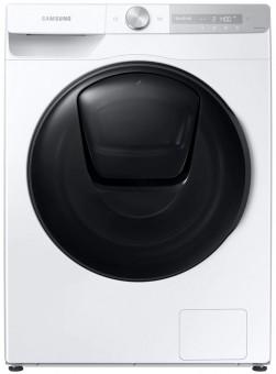Pralka Samsung WW90T754ABH