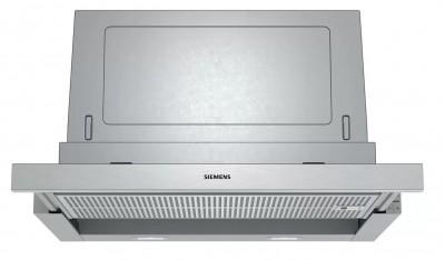 Okap Siemens LI67SA531