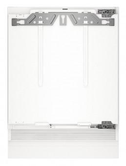 Chłodziarka Liebherr SUIB 1550 Premium i gwarancja 2 + 3 lata