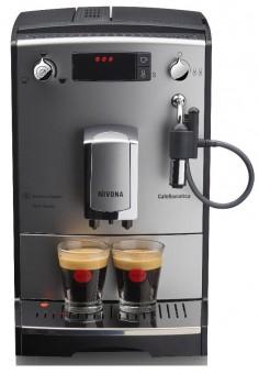 Ekspres Nivona 530 CafeRomatica