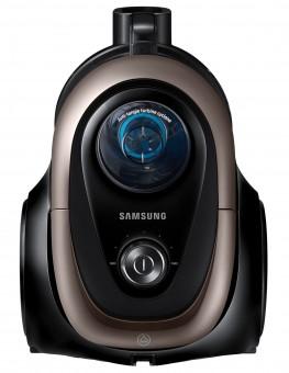 Odkurzacz bezworkowy Samsung  VC07M21N9VD