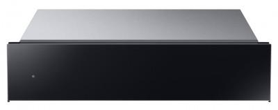 Szuflada grzewcza Samsung NL20T8100WK