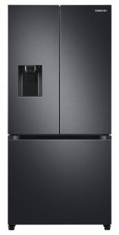 Lodówka Samsung RF50A5202B1