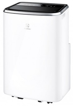 Klimatyzator Electrolux EXP26U338CW