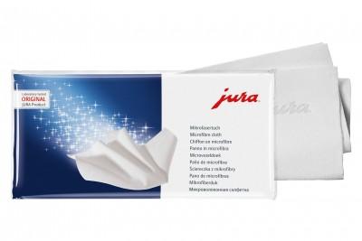 Ściereczka z mikrofibry Jura 69457