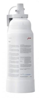 System filtracji wody Jura F5300