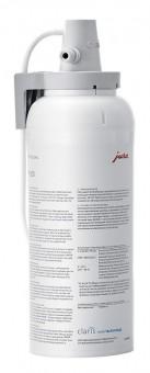 System filtracji wody Jura F2300