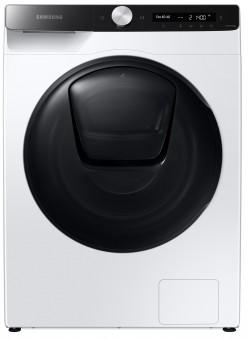 Pralko-suszarka Samsung WD80T554DBE
